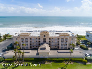 1907 Highway A1a, 103, Indian Harbour Beach, FL 32937