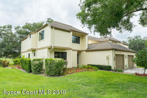 228 Country Club Drive, 228, Melbourne, FL 32940