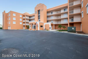 1941 Highway A1a, 204, Indian Harbour Beach, FL 32937