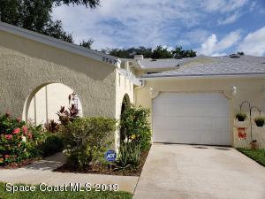 3567 Muirfield Drive, 2, Titusville, FL 32780