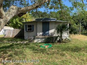 308 Mcarthur Circle, Cocoa, FL 32927