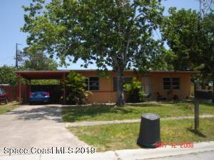 1170 King Street, Merritt Island, FL 32953