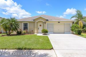 5442 Talbot Boulevard, Cocoa, FL 32926