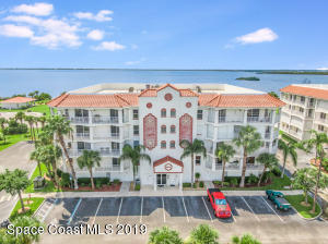 9824 Puerto Del Rio only 4 units per floor with a gym in each building