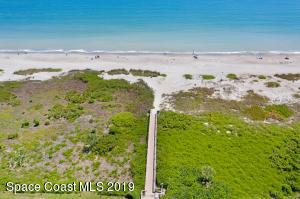 3150 N Atlantic Avenue, 20220, Cocoa Beach, FL 32931