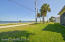 7635 Agawam Road, Micco, FL 32976