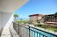 650 N Atlantic Avenue, 301, Cocoa Beach, FL 32931