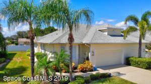 1178 Eleuthera Drive NE, Palm Bay, FL 32905