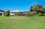 3835 Raney Road, Titusville, FL 32780