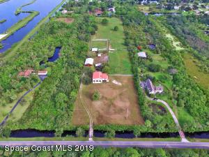 1900 Pine Island Road, Merritt Island, FL 32953