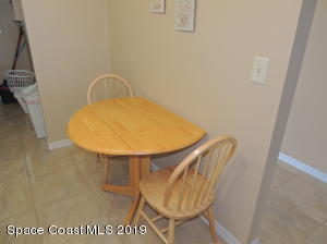 2515 S ATLANTIC AVENUE 302, COCOA BEACH, FL 32931  Photo