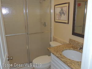 2515 S ATLANTIC AVENUE 202, COCOA BEACH, FL 32931  Photo
