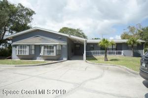 1116 Sarno Road, Melbourne, FL 32935