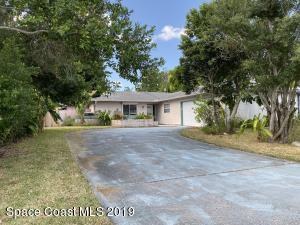 170 Osceola Avenue, Cocoa, FL 32927