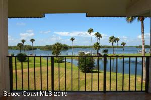 800 S Brevard Avenue, 217, Cocoa Beach, FL 32931