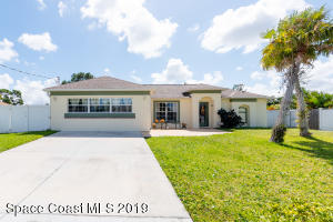 6225 Brandt Street, Cocoa, FL 32927