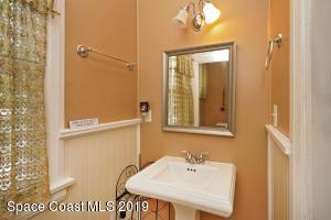 536 DELANNOY AVENUE, COCOA, FL 32922  Photo