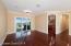 4790 Honeyridge Lane, Merritt Island, FL 32952