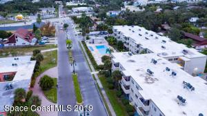 223 Columbia Drive, 301, Cape Canaveral, FL 32920