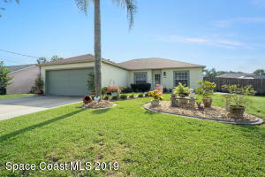 7205 Oakwood Avenue, Cocoa, FL 32927