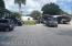2611 NE Palm Bay Road NE, Palm Bay, FL 32905