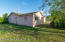 551 Minor Avenue NE, Palm Bay, FL 32907