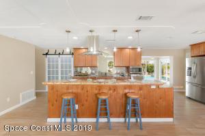 1610 LARCHMONT COURT, MERRITT ISLAND, FL 32952  Photo