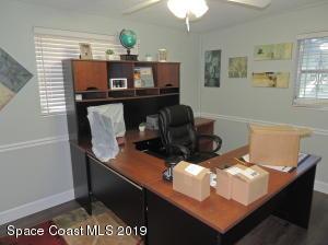 1551 GARDEN STREET, TITUSVILLE, FL 32796  Photo