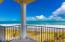 3135 S Highway A1a, 203, Melbourne Beach, FL 32951