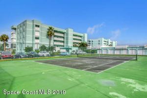 1700 Commodore Boulevard, 1504, Cocoa Beach, FL 32931