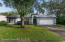 1216 Rolling Meadows Drive, Rockledge, FL 32955