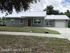 217 Berkshire Drive, Cocoa, FL 32922