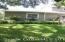 3212 Buckingham Lane, Cocoa, FL 32926