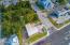 400 Garden Street, Titusville, FL 32796