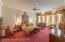 1st Floor Master En Suite