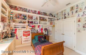 1145 CONFIDENTIAL CIRCLE, TITUSVILLE, FL 32796  Photo