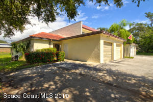 8764 Cocoa Court, Cape Canaveral, FL 32920