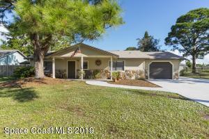 4690 Byron Street, Cocoa, FL 32927