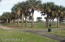 735 N Highway A1a, 301, Indialantic, FL 32903