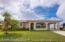 2978 Chipper Drive NE, Palm Bay, FL 32905