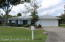 474 Rome Avenue NE, Palm Bay, FL 32907