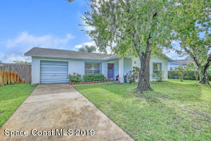 1535 Liberty Tree Road, Titusville, FL 32796