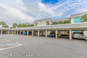 301 S Miramar Avenue, 303, Indialantic, FL 32903