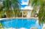 541 Rosada Street, Satellite Beach, FL 32937