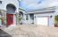 2640 Waring Lane, Malabar, FL 32950