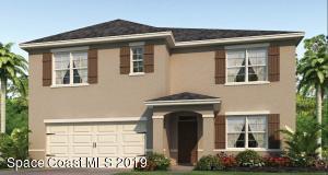 6075 Orsino Lane, Cocoa, FL 32926
