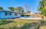 790 Hannah Drive, Merritt Island, FL 32952