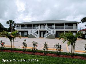 130 Enterprise Avenue SE, Palm Bay, FL 32909