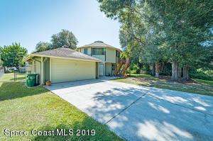 6487 Banyan Street, Cocoa, FL 32927