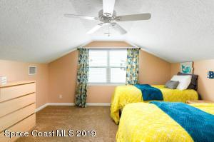 147 E PASCO LANE, COCOA BEACH, FL 32931  Photo